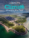 Report: Climate and Reef